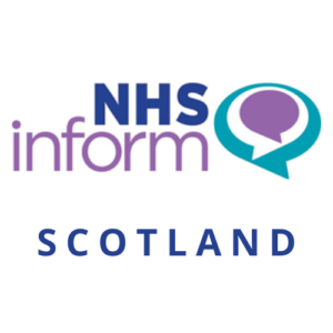 Scotland NHS Coronavirus updates