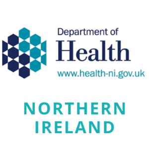 Northern Ireland Coronavirus Updates